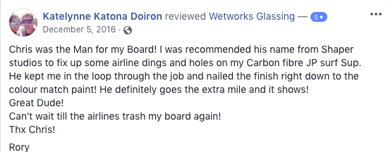 wetworks reviews