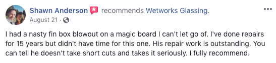 wetworks reviews 1